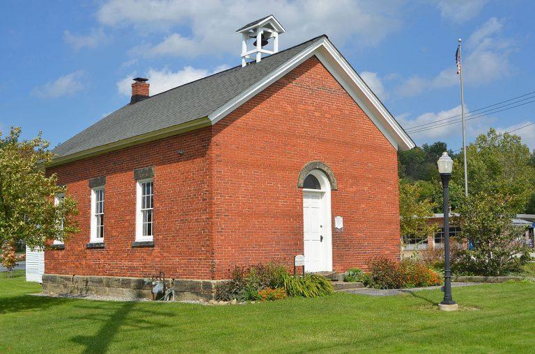 Chesterland Ohio | Roofing Service Company