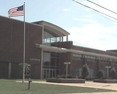 Solon Ohio | Roofing Service Company