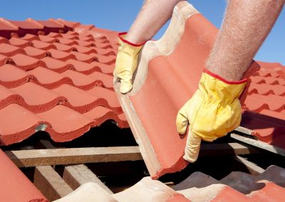 Middlefield OH | Roofing Service Company